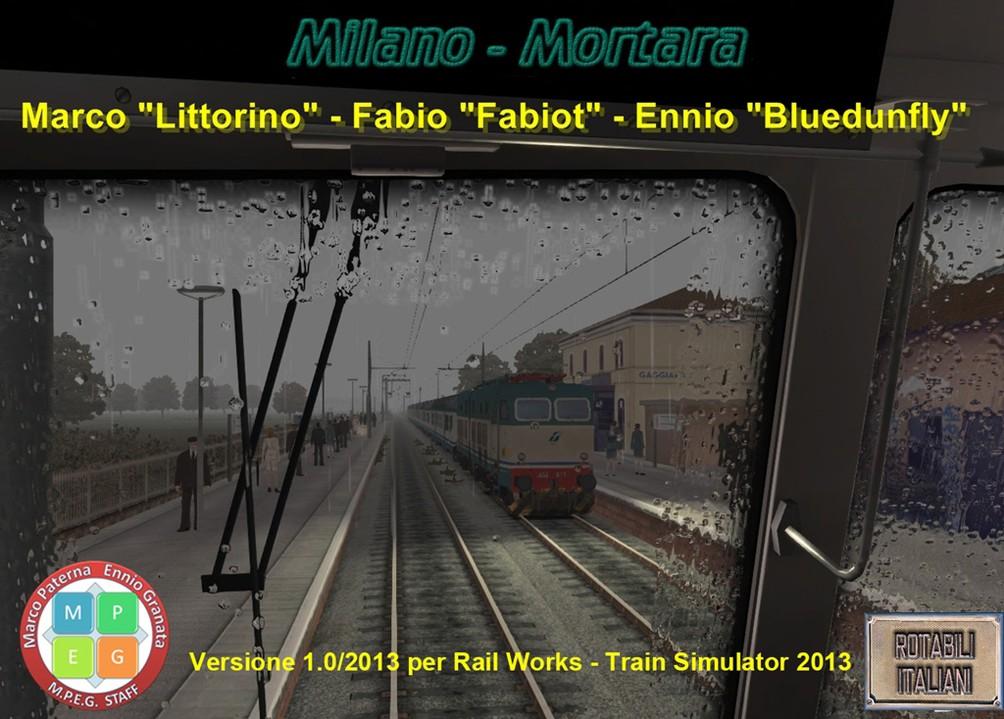 www.trainsimhobby.it/Rail-Works/Scenari/MiMo.jpg