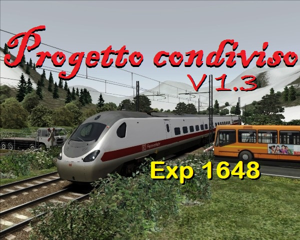 www.trainsimhobby.it/Rail-Works/Scenari/ProgettoCondiviso/Progetto_condiviso.jpg