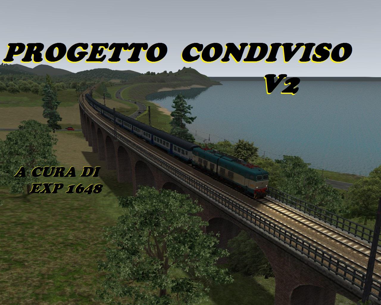 trainsimhobby.it/Rail-Works/Scenari/Progetto_Condiviso_V2.jpg