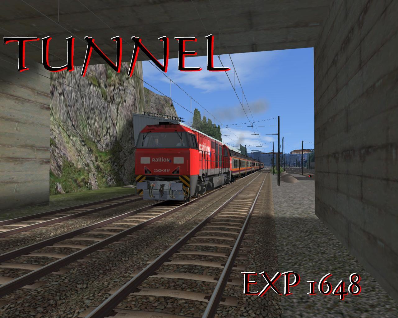 www.trainsimhobby.it/Rail-Works/Scenari/Tunnel.jpg