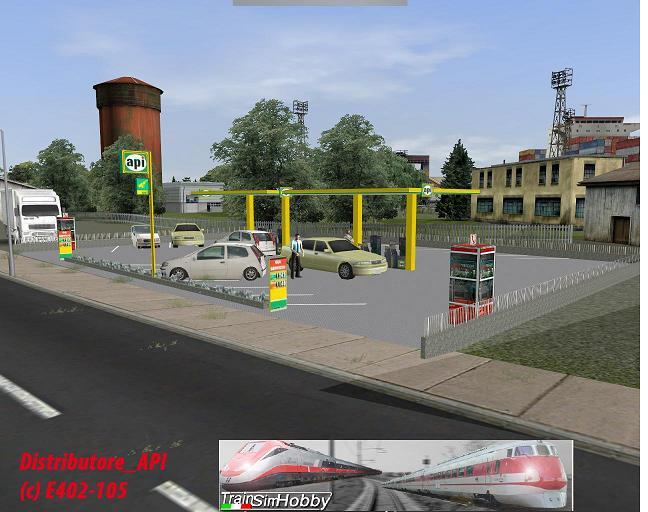 www.trainsimhobby.it/Rail-Works/Screen/API.JPG