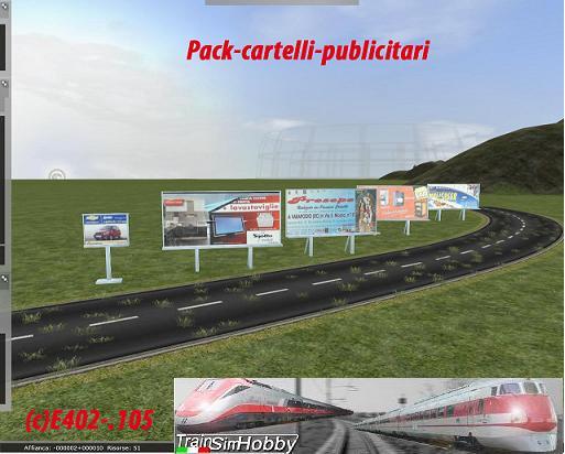 www.trainsimhobby.it/Rail-Works/Screen/Cartelli_publicitari1.jpg