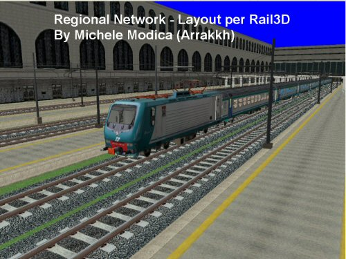www.trainsimhobby.it/Rail3D/Layouts/Regional_Network.jpg