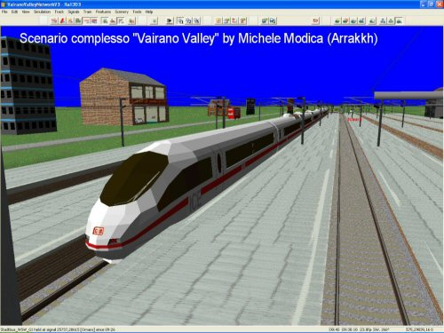 www.trainsimhobby.it/Rail3D/Layouts/Vairano_Valley.jpg