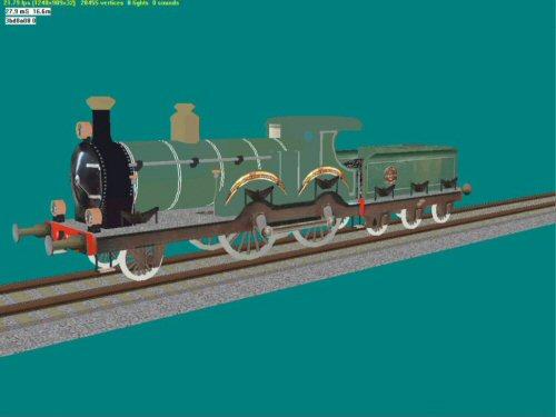 www.trainsimhobby.it/Rail3D/Rolling%20Stock/GF_SS326_Steam_Loco.jpg