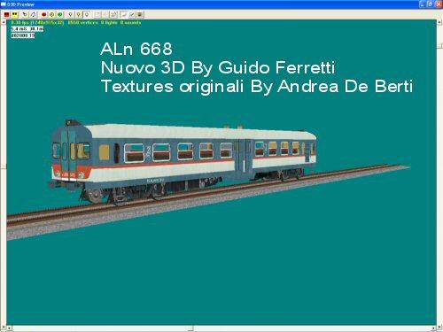 www.trainsimhobby.it/Rail3D/Rolling%20Stock/GGLV_ALn668.jpg