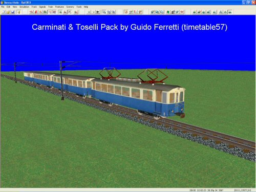 www.trainsimhobby.it/Rail3D/Rolling%20Stock/GGLV_CeT_Pack.jpg