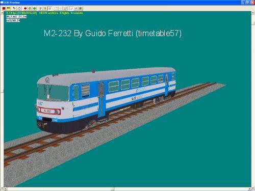 www.trainsimhobby.it/Rail3D/Rolling%20Stock/GGLV_M2-232.jpg