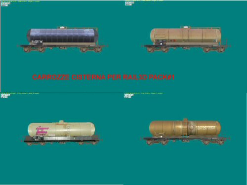 www.trainsimhobby.it/Rail3D/Rolling%20Stock/GGLV_Tankers_Pack1.jpg