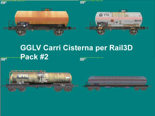 www.trainsimhobby.it/Rail3D/Rolling%20stock/GGLV_Tankers_Pack2.jpg