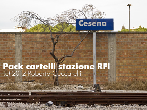 www.trainsimhobby.it/Rail3D/Scenery/Pack_cartelli_stazione_RFI.jpg