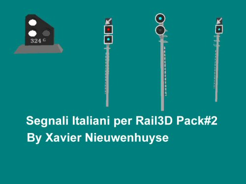 www.trainsimhobby.it/Rail3D/Scenery/XVN_Segnali_Italiani_Pack2.jpg