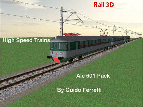 www.trainsimhobby.it/Rail3D/rolling%20stock/GF_Ale601_Pack.jpg