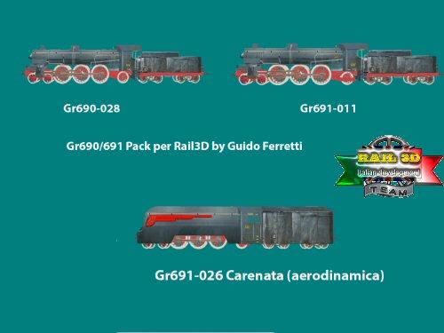 www.trainsimhobby.it/Rail3D/rolling%20stock/GF_Gr690-691_Pack.jpg
