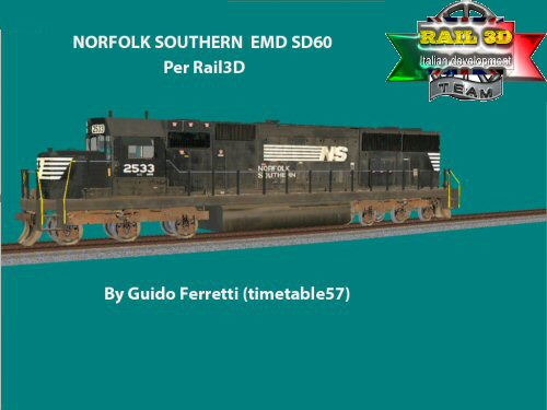 www.trainsimhobby.it/Rail3D/rolling%20stock/GF_NS_EMD_SD60.jpg