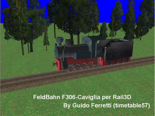 www.trainsimhobby.it/Rail3D/rolling%20stock/GGLV_F306_Caviglia.jpg