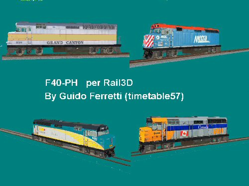 www.trainsimhobby.it/Rail3D/rolling%20stock/GGLV_F40PH_Pack.jpg