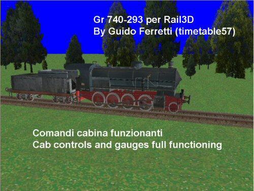 www.trainsimhobby.it/Rail3D/rolling%20stock/GGLV_FS_Gr740-293.jpg