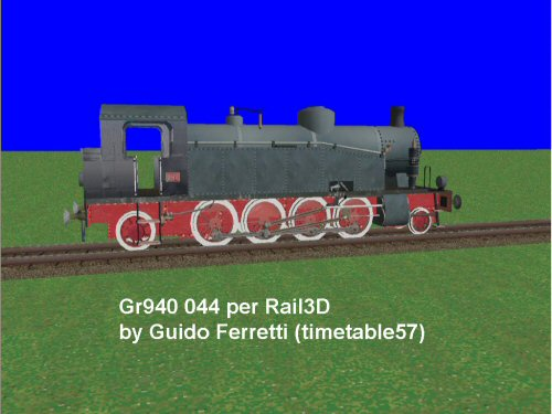 www.trainsimhobby.it/Rail3D/rolling%20stock/GGLV_Gr940_044.jpg