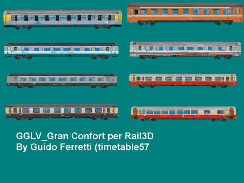 www.trainsimhobby.it/Rail3D/rolling%20stock/GGLV_GranConfort_Megapack.jpg