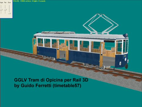 www.trainsimhobby.it/Rail3D/rolling%20stock/GGLV_Tram_Opicina.jpg