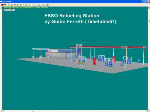 www.trainsimhobby.it/Rail3D/scenery/GGLV_Esso_RefuelingStation.jpg