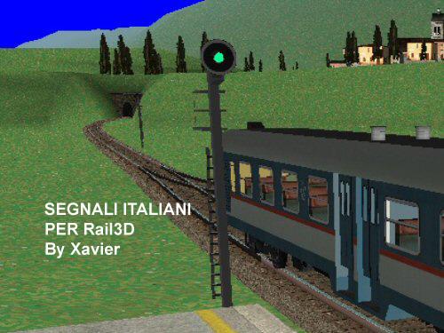 www.trainsimhobby.it/Rail3D/scenery/xvn_italian_signals.jpg