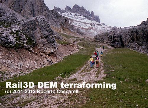 www.trainsimhobby.it/Rail3D/tutorial/RC_Rail3D_DEM_Terraforming.jpg