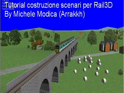 www.trainsimhobby.it/Rail3D/tutorial/Tutorial_Rail3D.jpg