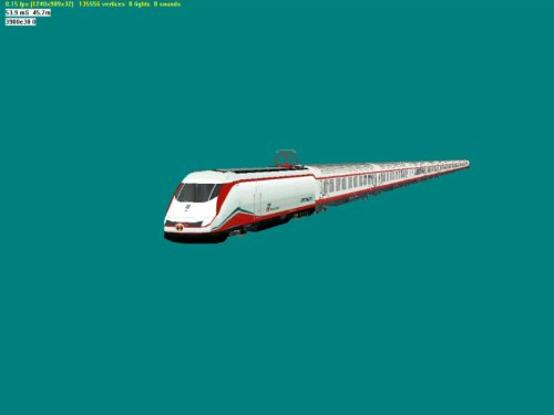 www.trainsimhobby.it/Rail3d/Rolling%20Stock/GF_Frecciabianca.jpg