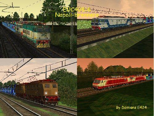 www.trainsimhobby.it/Train-Simulator/Activity/Merci/Activity_Napoli-Brennero.jpg