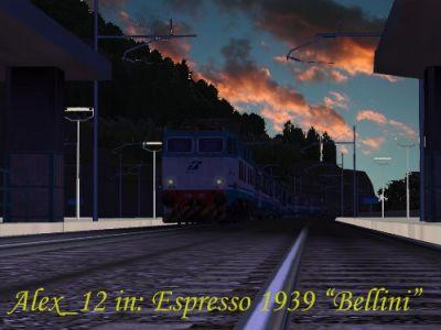 www.trainsimhobby.it/Train-Simulator/Activity/Passeggeri/AF-Exp1939_Bellini.jpg