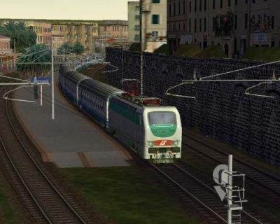 www.trainsimhobby.it/Train-Simulator/Activity/Passeggeri/AF-Intercity_Plus_645.jpg