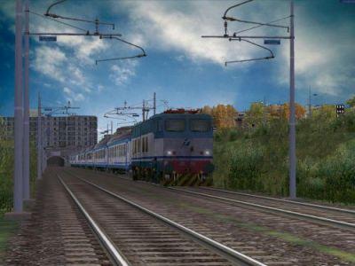 www.trainsimhobby.it/Train-Simulator/Activity/Passeggeri/AF-Regionale2424.jpg