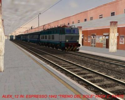 www.trainsimhobby.it/Train-Simulator/Activity/Passeggeri/AF_Exp1942_Pack_2_PARTE.jpg