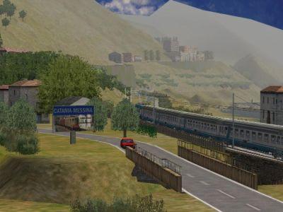 www.trainsimhobby.it/Train-Simulator/Activity/Passeggeri/AF_IcPlus722.jpg