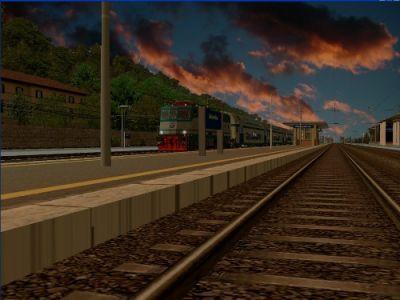 www.trainsimhobby.it/Train-Simulator/Activity/Passeggeri/AF_Trea_R20756.jpg
