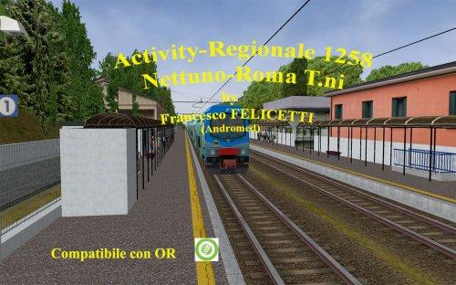 www.trainsimhobby.it/Train-Simulator/Activity/Passeggeri/Activity-R1258-Nettuno-Roma_Tni.jpg