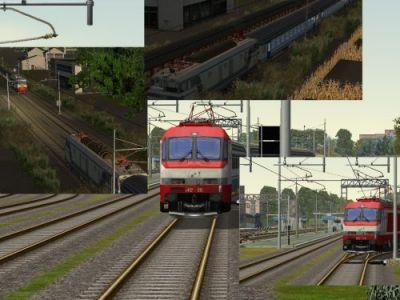 www.trainsimhobby.it/Train-Simulator/Activity/Passeggeri/BarritteriSanGiovanniPack.jpg