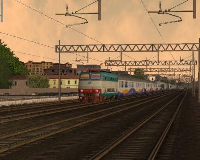 www.trainsimhobby.it/Train-Simulator/Activity/Passeggeri/EN220Venezia-Vicenza.jpg