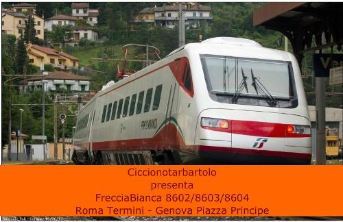 www.trainsimhobby.it/Train-Simulator/Activity/Passeggeri/FDT-FB8602_RM-GE.jpg