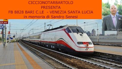 www.trainsimhobby.it/Train-Simulator/Activity/Passeggeri/FDT-FB8828_BA-VE.jpg