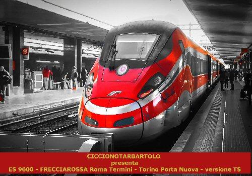 www.trainsimhobby.it/Train-Simulator/Activity/Passeggeri/FDT-FR9600_RM-TO_TS.jpg