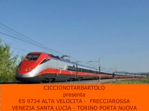 www.trainsimhobby.it/Train-Simulator/Activity/Passeggeri/FDT-FR9734_VE-TO.jpg