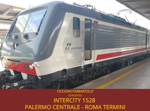 www.trainsimhobby.it/Train-Simulator/Activity/Passeggeri/FDT-IC1528-PA-RM-TS.jpg