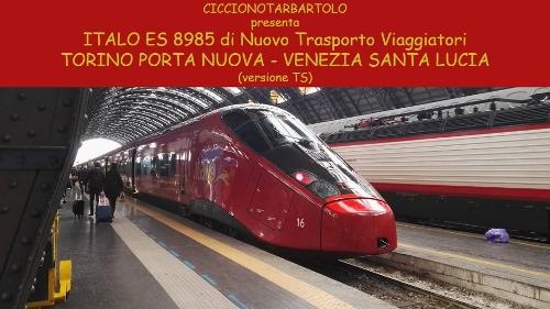 www.trainsimhobby.it/Train-Simulator/Activity/Passeggeri/FDT-NTV8985-TO-VE_TS.jpg