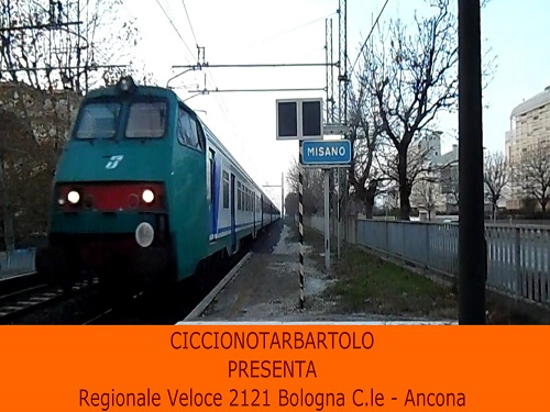 www.trainsimhobby.it/Train-Simulator/Activity/Passeggeri/FDT-RV2121.jpg