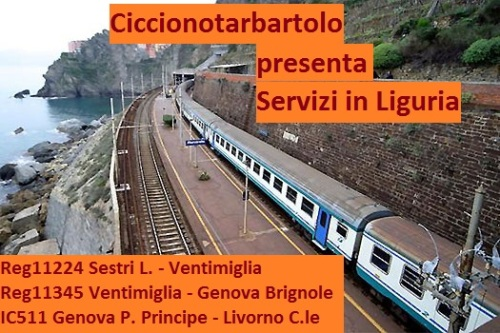 www.trainsimhobby.it/Train-Simulator/Activity/Passeggeri/FDT-ServiziLiguria_vol1.jpg