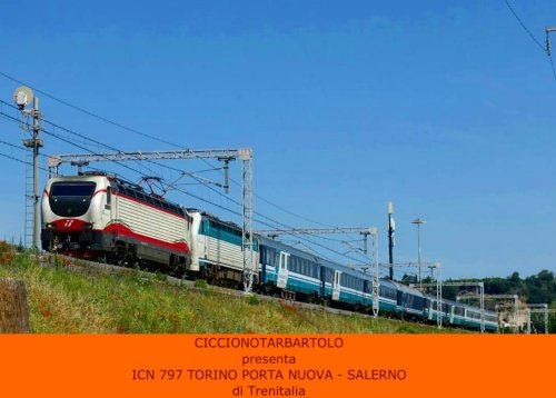 www.trainsimhobby.it/Train-Simulator/Activity/Passeggeri/FDT_ICN797_TORINO-SALERNO-TS.jpg