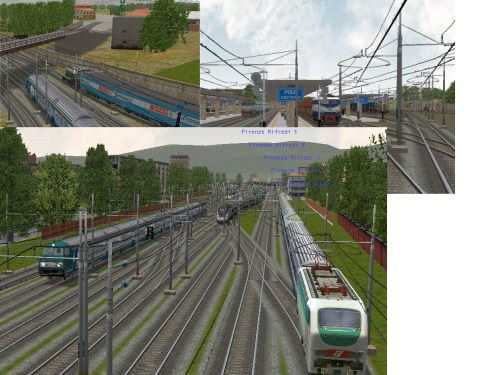 www.trainsimhobby.it/Train-Simulator/Activity/Passeggeri/FIPILISI_Pack.jpg